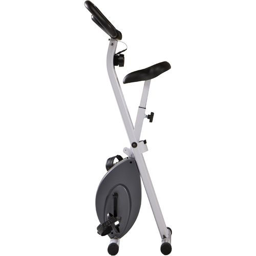 Marcy Foldable Exercise Bike - view number 3
