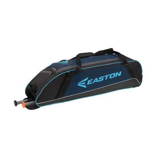 EASTON® Wheeled Sport Utility Bag