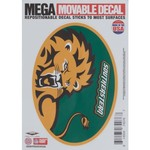 Stockdale Southeastern Louisiana University Mega Vinyl Decal