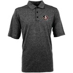 Antigua Men's Florida State University Finish Polo Shirt