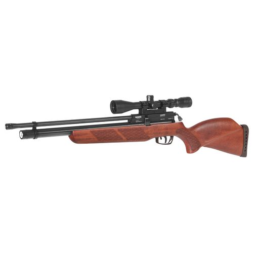 Gamo Coyote™ .177 Caliber Air Rifle