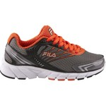 Fila Kids' Maranello Running Shoes