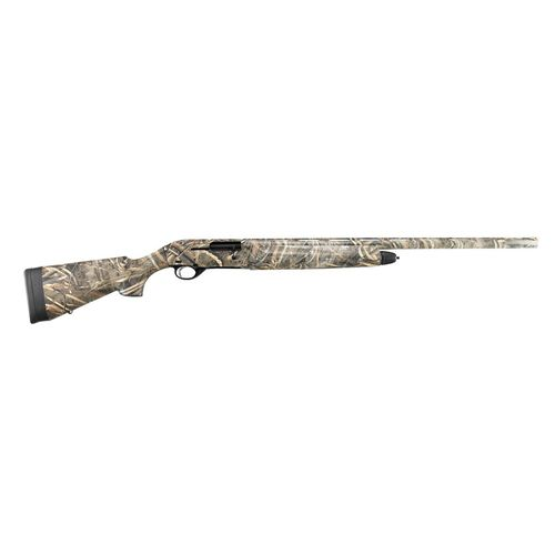 Display product reviews for Beretta A300 Outlander 12 Gauge Realtree Max-5® Semiautomatic Shotgun