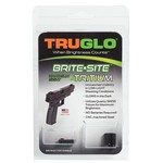 Truglo Brite-Site Tritium Night Sights - view number 1