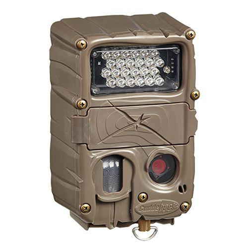 Display product reviews for Cuddeback Long Range C2 20.0 MP Infrared Trail Camera