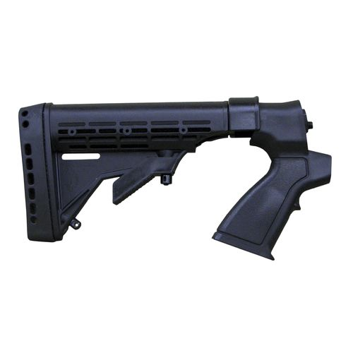 Phoenix Technology Mossberg® Synthetic Field Shotgun Stock