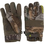 Game Winner® Kids' Midweight Softshell Hunting Gloves