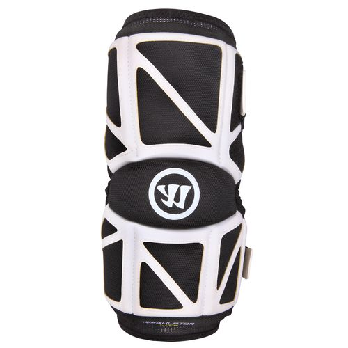 Warrior Men's Regulator Lite Arm Pad
