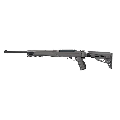 Display product reviews for ATI Ruger® 10/22 Strikeforce Adjustable Side-Folding TactLite Stock