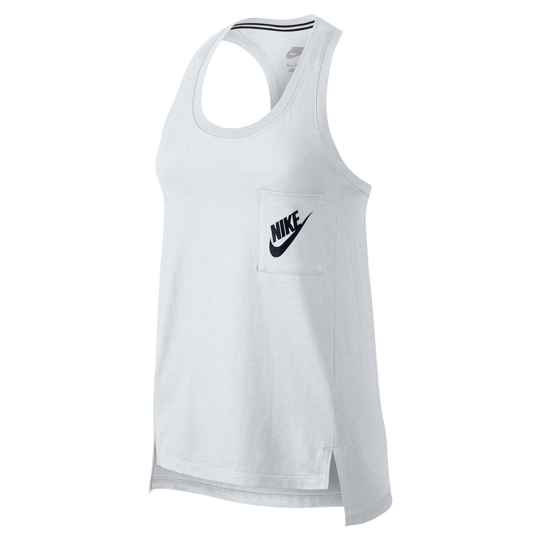 Nike Women's Signal Tank Top