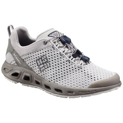 Columbia Sportswear™ Men's Drainmaker™ III PFG Shoes
