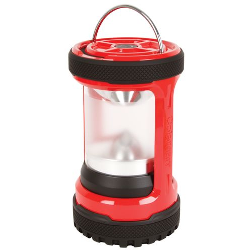 Display product reviews for Coleman® 450L Conquer Push Lantern