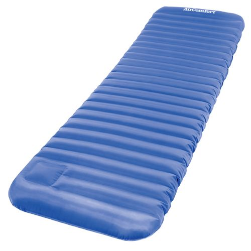 Air Comfort Roll and Go Inflatable Sleeping Pad