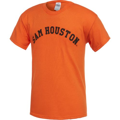 Viatran Boys' Sam Houston State University Flight T-shirt