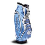 Team Golf University of North Carolina Victory Cart Golf Bag