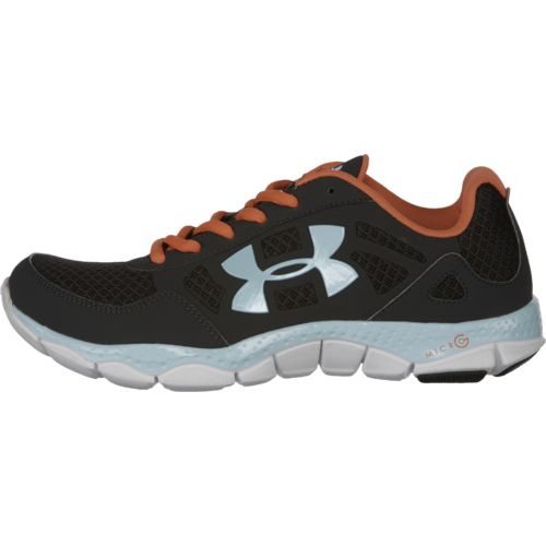 Under Armour™ Women's Engage Big Logo Running Shoes