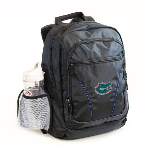 Logo University of Florida Stealth Backpack