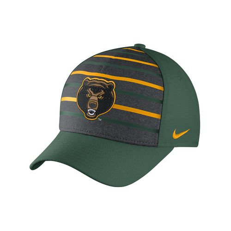 Baylor Bears Headwear