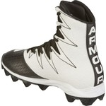 Under Armour Boys' Highlight RM Junior Football Cleats - view number 3
