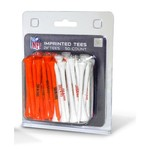 Team Golf Cleveland Browns Golf Tees 50-Pack - view number 1
