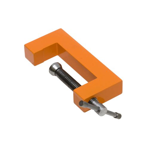 October Mountain Products Versa-Clamp