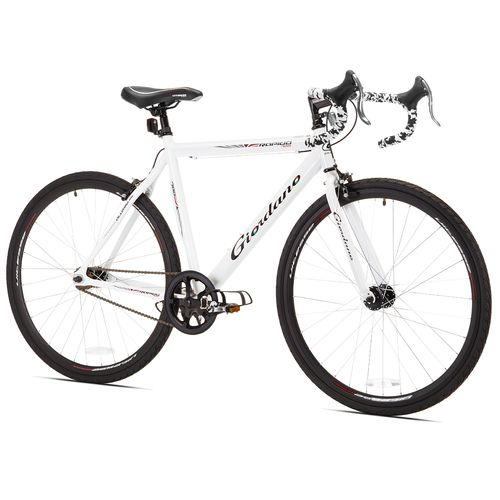 Giordano Men's Rapido 700 cc 1-Speed Road Bicycle - view number 1