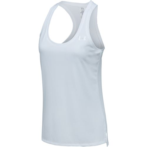 Under Armour® Women's Tech™ Tank Top