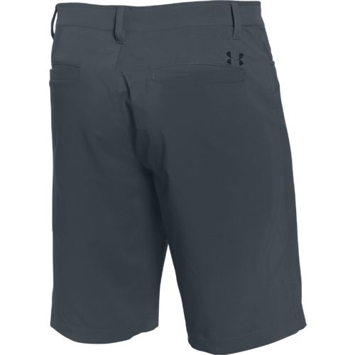 Under Armour Men's Leaderboard Golf Short - view number 2