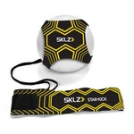 SKLZ Star Kick Solo Soccer Trainer - view number 2