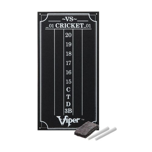 Viper League Pro Sisal Fiber Dartboard - view number 3