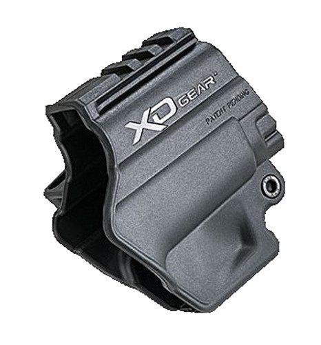 Springfield Armory® XD Gear Belt Slide Holster