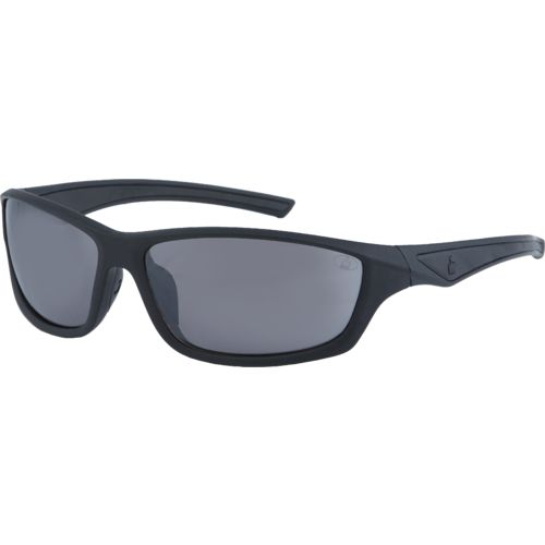 Ironman Men's Relentless Sunglasses
