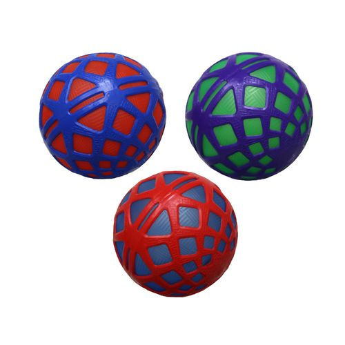 "Coop Reactorz 8"" Playground Ball"