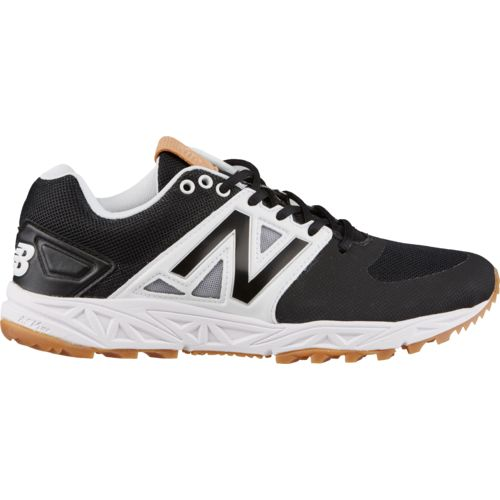 Academy New Balance Shoes