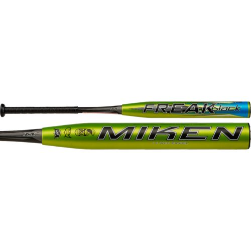 Miken Sports™ Freak Maxload USSSA 2016 Slow-Pitch Softball Bat