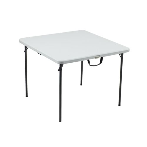 Academy Sports + Outdoors 3 ft Folding Card Table