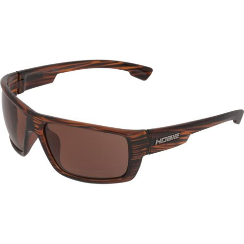 Hobie Polarized Mojo Sunglasses