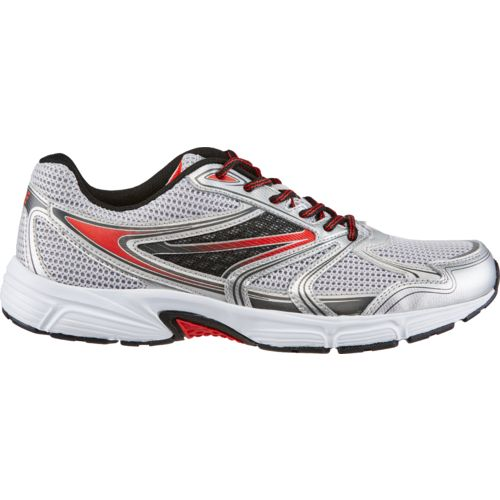 Display product reviews for BCG Men's Surge Running Shoes