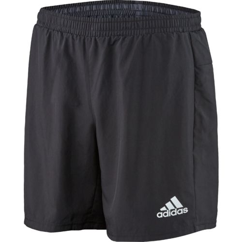 adidas™ Men's Running Short