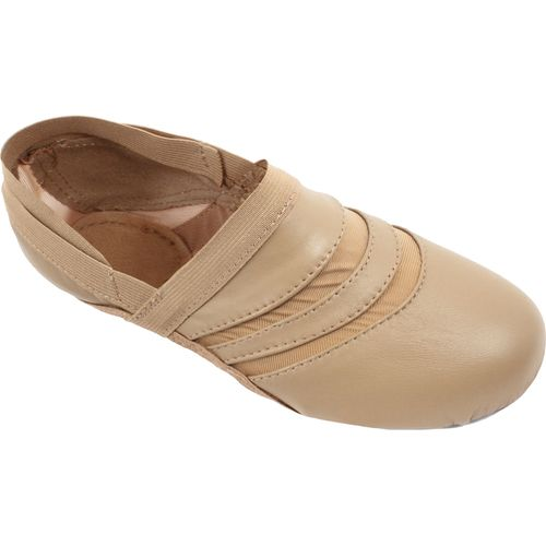 Dance Class Women's and Girls' Modelo Jazz Shoes - view number 2