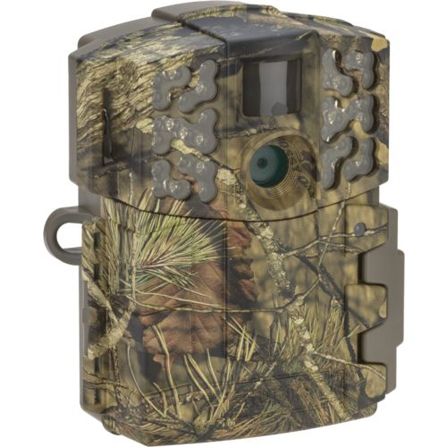 Moultrie M-999i 20.0 MP Mini Game Camera