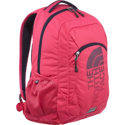 The North Face Haystack Backpack
