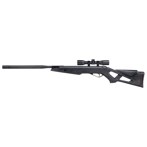 Gamo Black Knight .177 Caliber Air Gun