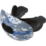 Battle Adults' Oxygen Football Mouth Guard - view number 1