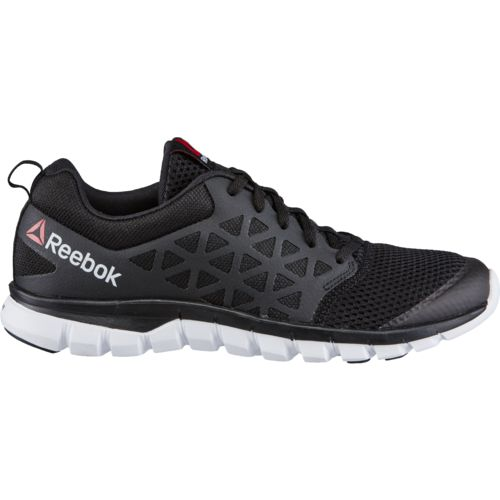 Reebok Men's SubLite XT Cushion 2.0 MT Running
