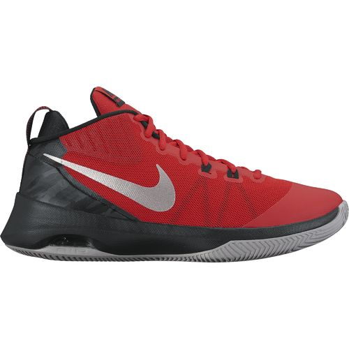 Nike Men's Air Versatile Basketball Shoes - view number 1