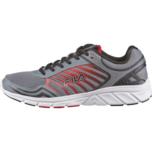 Fila™ Men's Gamble Training Shoes