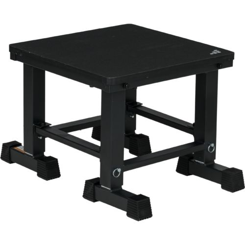 BCG Adjustable Plyo Box - view number 3