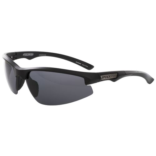 Display product reviews for Spiderwire Terror Eyes Sunglasses