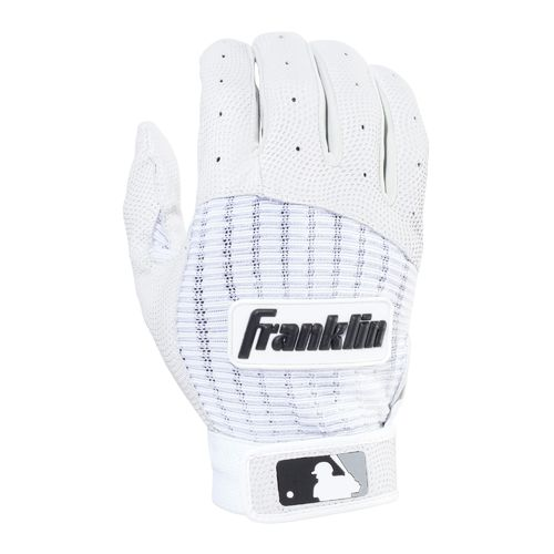 Franklin Adults' Pro Classic Batting Gloves